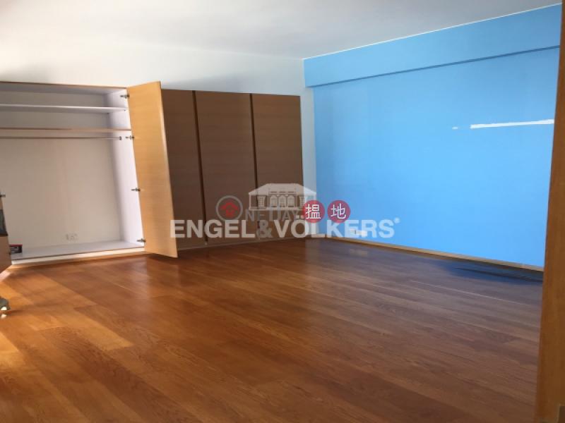 赤柱4房豪宅筍盤出售|住宅單位|紅山半島 第4期(Redhill Peninsula Phase 4)出售樓盤 (EVHK36180)