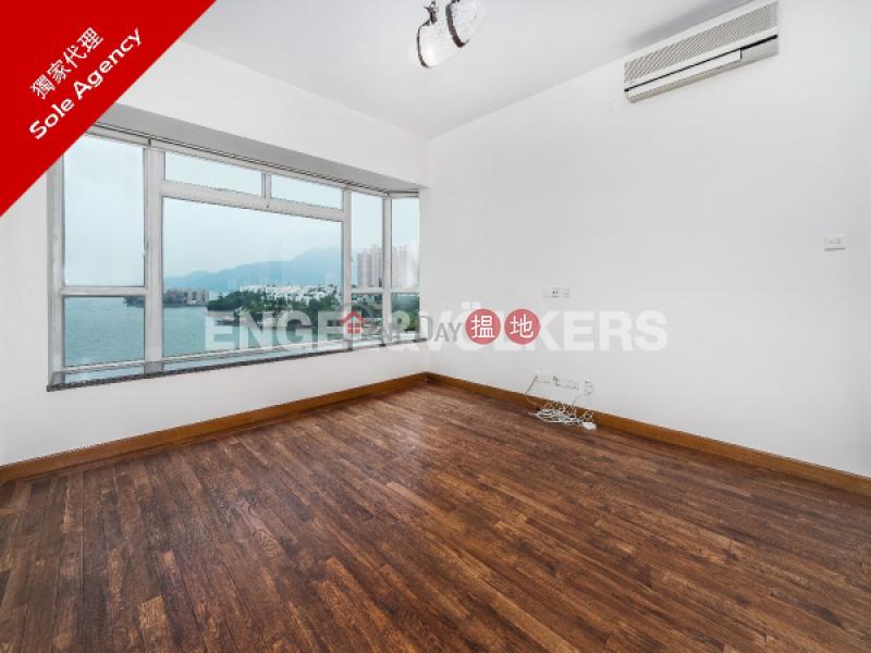 3 Bedroom Family Flat for Sale in Siu Lam | Aqua Blue House 28 浪濤灣洋房28 Sales Listings