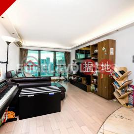 司徒拔道三房兩廳筍盤出售 住宅單位 東山臺 22 號(22 Tung Shan Terrace)出售樓盤 (EVHK43710)_0
