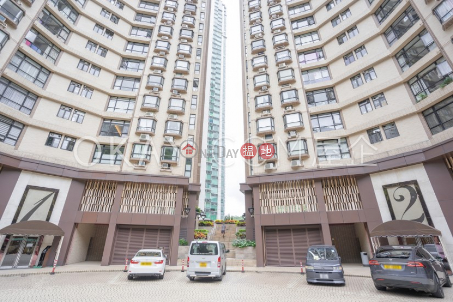 Ronsdale Garden, Low   Residential   Rental Listings, HK$ 36,000/ month