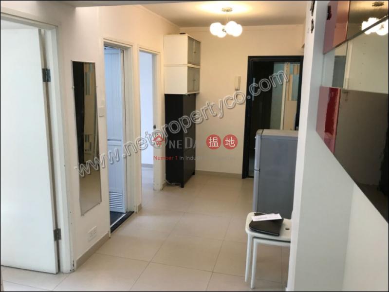 HK$ 17,500/ month | Kin Lee Building, Wan Chai District | Apartment for Rent Wanchai