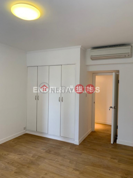 4 Bedroom Luxury Flat for Rent in Central Mid Levels | Estoril Court Block 1 愛都大廈1座 Rental Listings