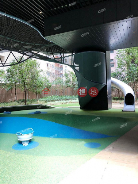 Fleur Pavilia   High, Residential, Sales Listings, HK$ 25.5M