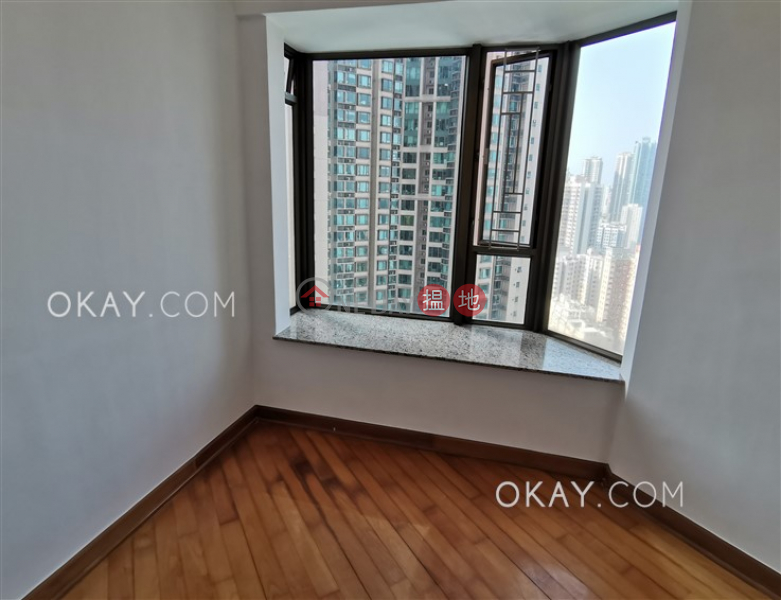 HK$ 34,800/ month, The Belcher\'s Phase 2 Tower 6, Western District | Luxurious 2 bedroom with sea views | Rental