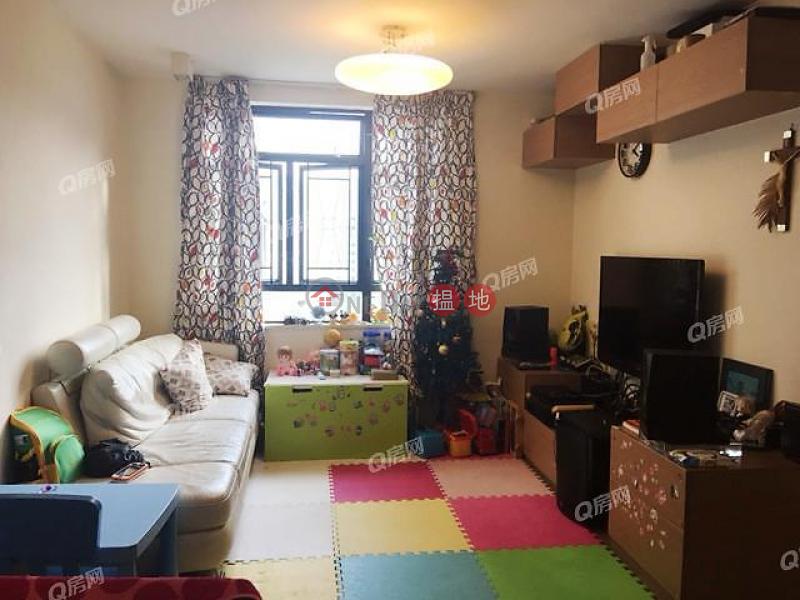 Heng Fa Chuen Block 34 | 3 bedroom High Floor Flat for Sale | Heng Fa Chuen Block 34 杏花邨34座 Sales Listings