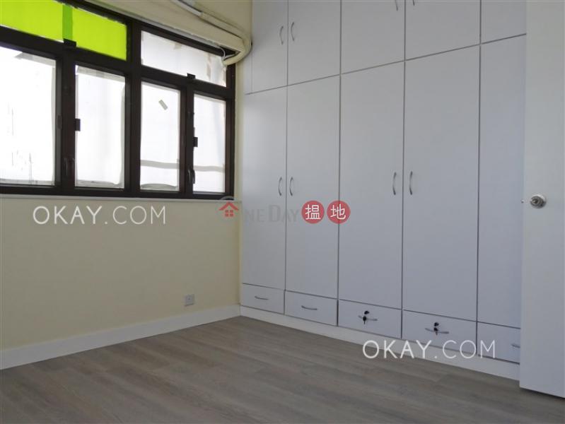 香港搵樓|租樓|二手盤|買樓| 搵地 | 住宅|出租樓盤3房1廁,實用率高,海景,連車位《珊瑚閣 C1-C3座出租單位》