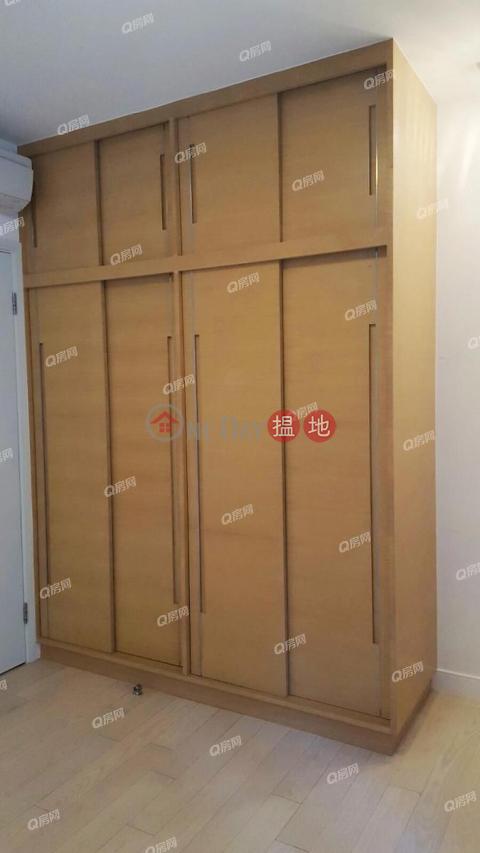 Tregunter | 2 bedroom Mid Floor Flat for Sale|Tregunter(Tregunter)Sales Listings (QFANG-S92049)_0