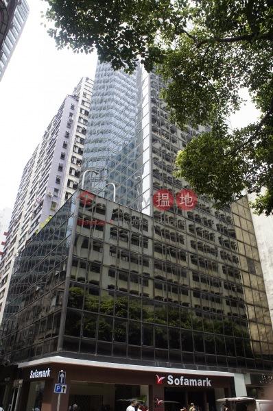Queen\'s Centre (Queen\'s Centre) Wan Chai|搵地(OneDay)(1)