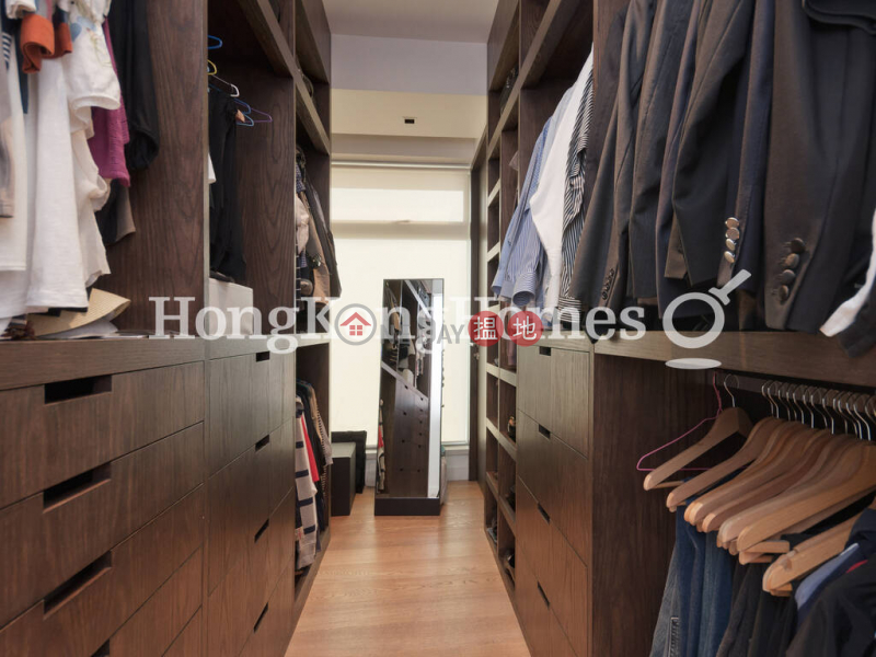 3 Bedroom Family Unit at Villas Sorrento   For Sale   Villas Sorrento 御海園 Sales Listings