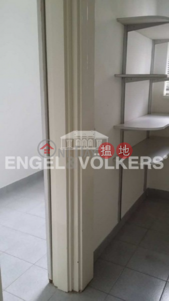 4 Bedroom Luxury Flat for Rent in Central Mid Levels   Brewin Court 明雅園 Rental Listings