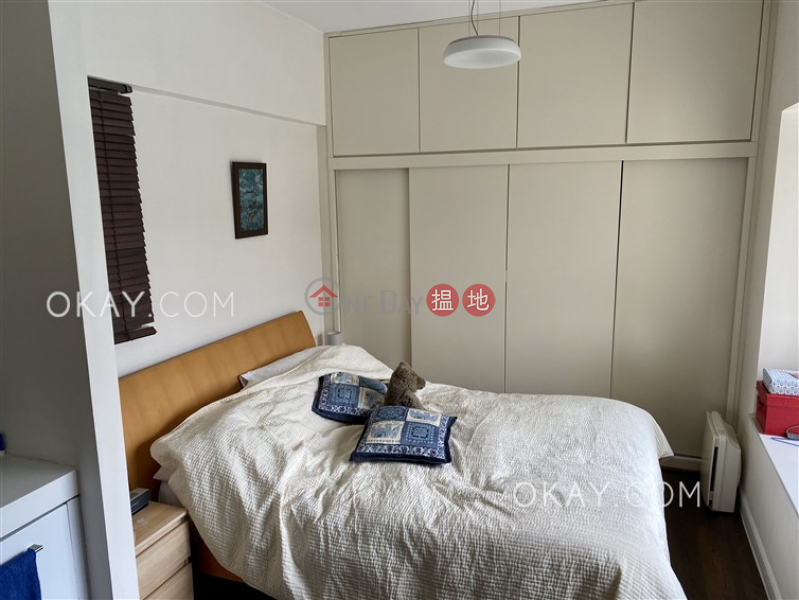 Cozy 3 bedroom on high floor | For Sale, 2 Capevale Drive | Lantau Island | Hong Kong, Sales HK$ 8M