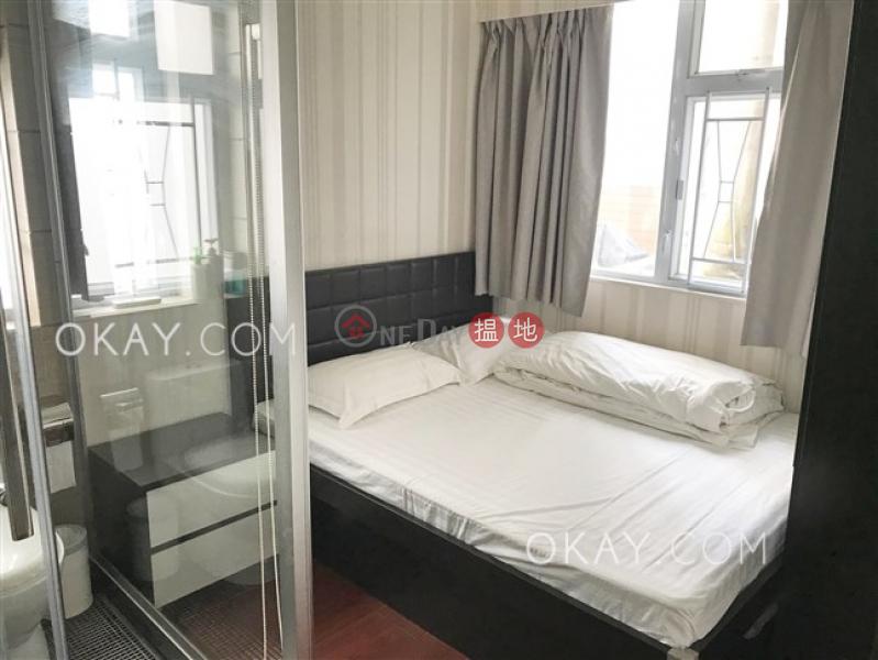 HK$ 26,000/ 月|星輝大廈|灣仔區|3房3廁《星輝大廈出租單位》