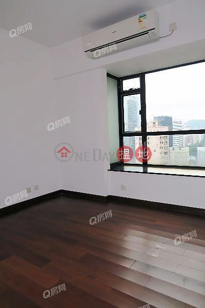 The Grand Panorama | 2 bedroom High Floor Flat for Sale | The Grand Panorama 嘉兆臺 Sales Listings