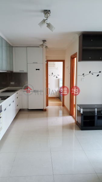 Property Search Hong Kong | OneDay | Residential Rental Listings, High Floor, 2 Bedroom, With furniture