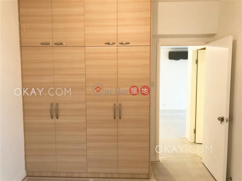 2房1廁,實用率高,連車位,露台《碧瑤灣25-27座出售單位》|550域多利道 | 西區|香港出售-HK$ 1,950萬