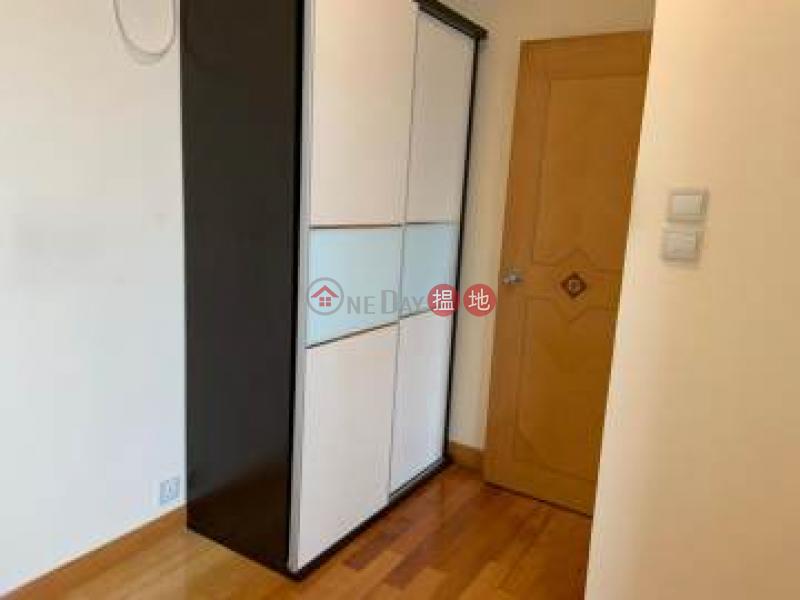 High Floor - 2 Bedroom, Discovery Park Phase 1 Block 1 愉景新城1期1座 Sales Listings | Tsuen Wan (60188-1462325780)