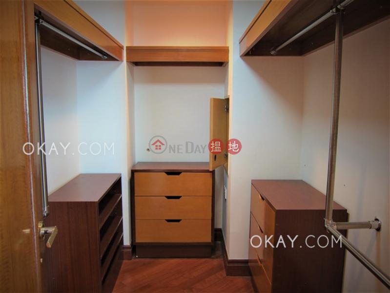 Beautiful 4 bedroom on high floor with parking | Rental | Fairmount Terrace Fairmount Terrace Rental Listings