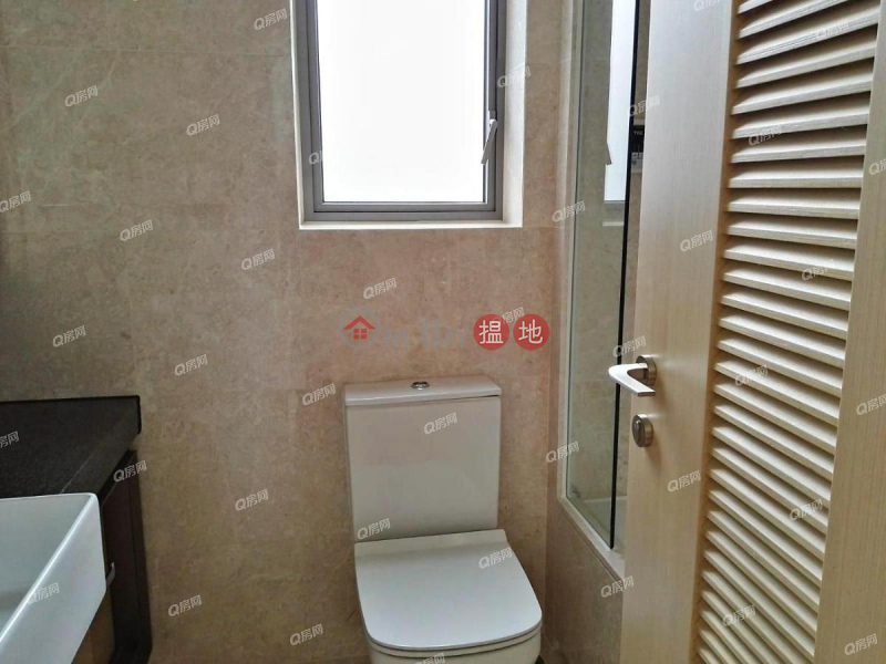 The Papillons Tower 1   2 bedroom High Floor Flat for Sale   The Papillons Tower 1 海翩匯1座 Sales Listings