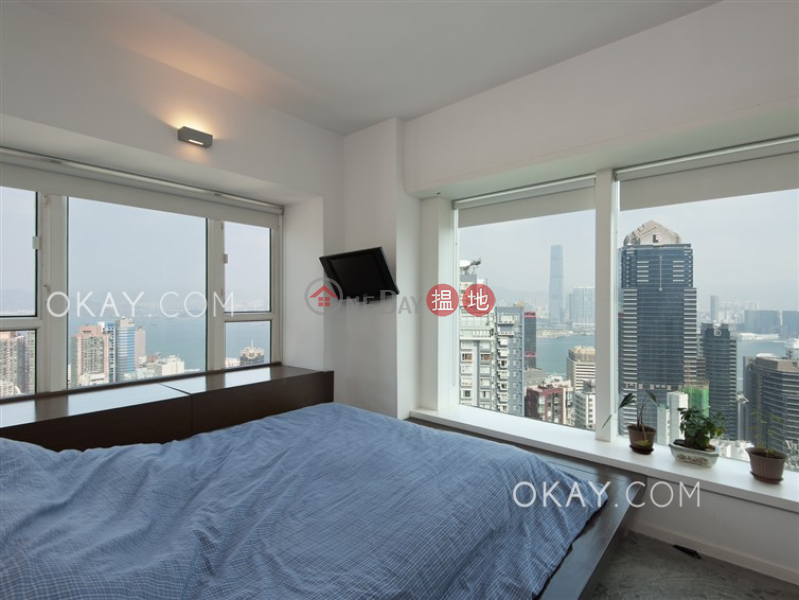 Casa Bella High | Residential, Rental Listings HK$ 40,000/ month