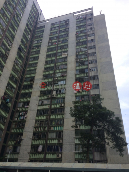 順天邨天琴樓 (Tin Kam House, Shun Tin Estate) 茶寮坳|搵地(OneDay)(3)