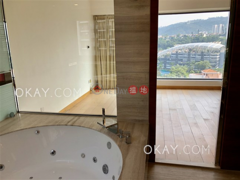 Discovery Bay, Phase 15 Positano, Block L12 Middle Residential Rental Listings | HK$ 70,000/ month