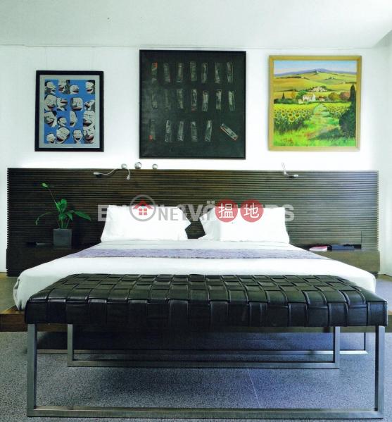 赤柱4房豪宅筍盤出售 住宅單位 Grosse Pointe Villa(Grosse Pointe Villa)出售樓盤 (EVHK95580)
