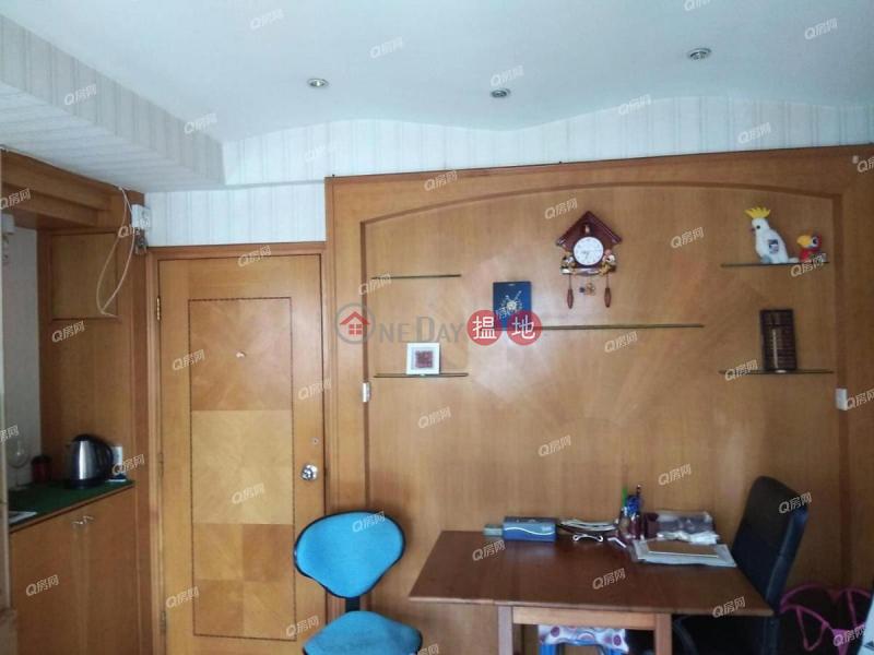 Wah Po Building   1 bedroom High Floor Flat for Sale   Wah Po Building 華寶大廈 Sales Listings
