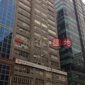 富利來商業大廈,佐敦, 九龍