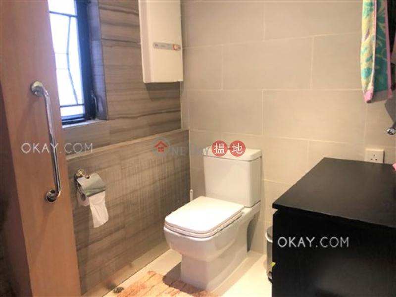 帝景軒 帝景峰 7座中層|住宅|出租樓盤-HK$ 75,000/ 月