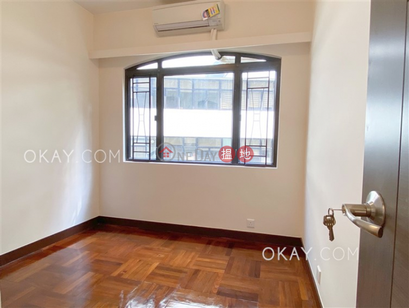 Fortune Court Middle | Residential, Rental Listings | HK$ 35,000/ month