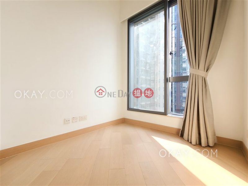 Property Search Hong Kong | OneDay | Residential | Rental Listings | Gorgeous 2 bedroom with sea views & balcony | Rental