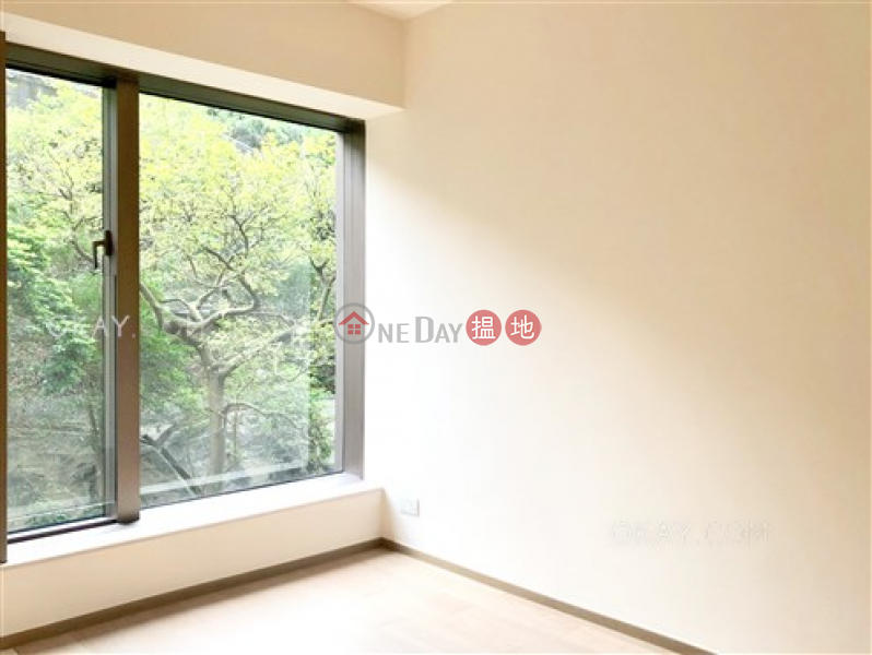 Property Search Hong Kong | OneDay | Residential, Sales Listings | Charming 3 bedroom with balcony | For Sale