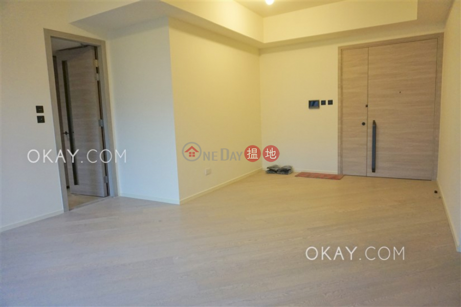 Property Search Hong Kong | OneDay | Residential | Rental Listings | Nicely kept 4 bedroom on high floor with balcony | Rental