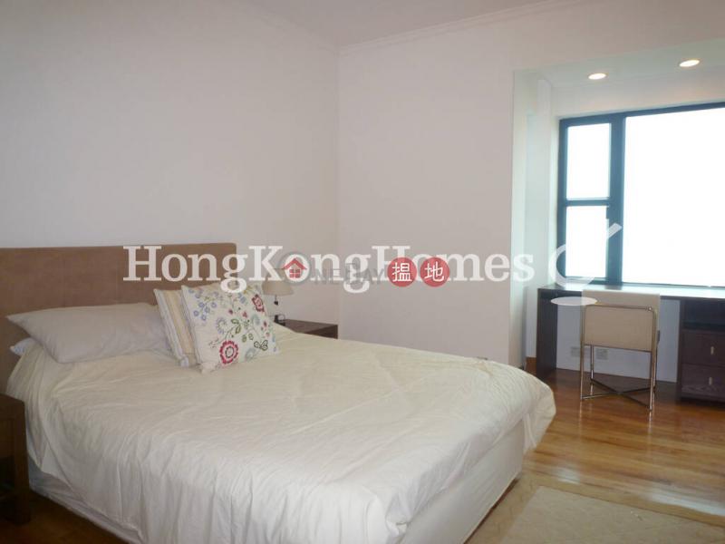 HK$ 238,000/ 月|玫瑰園-南區-玫瑰園4房豪宅單位出租