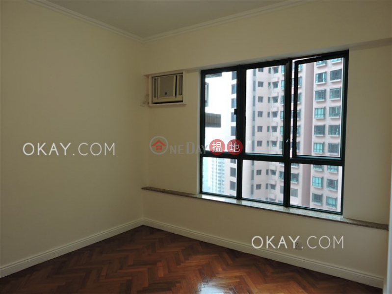 Property Search Hong Kong | OneDay | Residential, Rental Listings | Unique 2 bedroom in Mid-levels Central | Rental