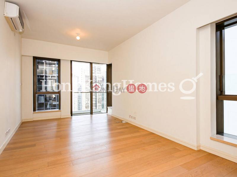 高街98號三房兩廳單位出租|西區高街98號(Kensington Hill)出租樓盤 (Proway-LID157957R)