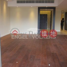 3 Bedroom Family Flat for Sale in Tai Tam Parkview Club & Suites Hong Kong Parkview(Parkview Club & Suites Hong Kong Parkview)Sales Listings (EVHK34893)_0