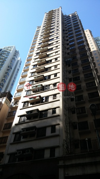 Circle Court (Circle Court) North Point|搵地(OneDay)(1)