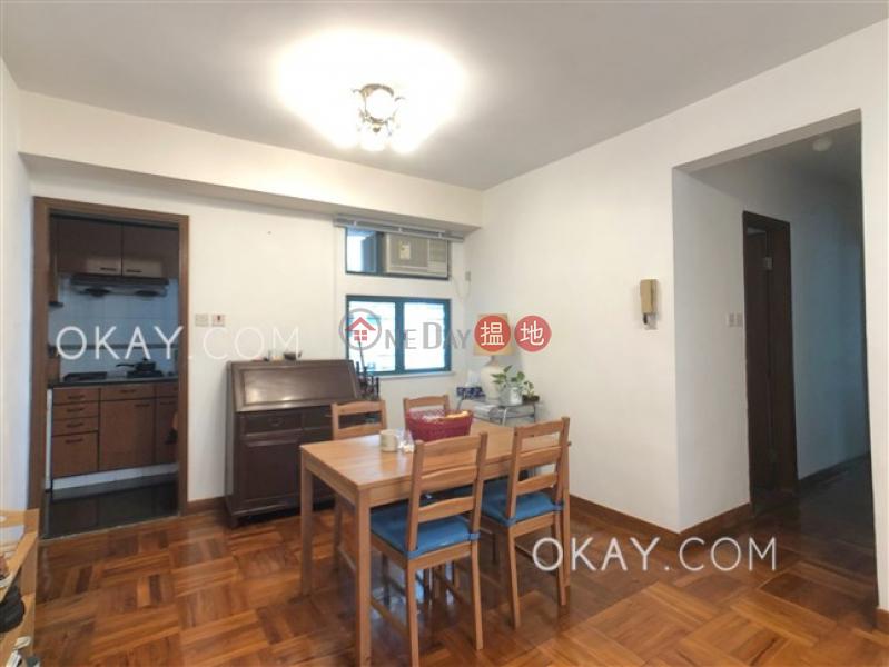 HK$ 33,000/ month | Peaksville Western District | Elegant 3 bedroom in Mid-levels West | Rental