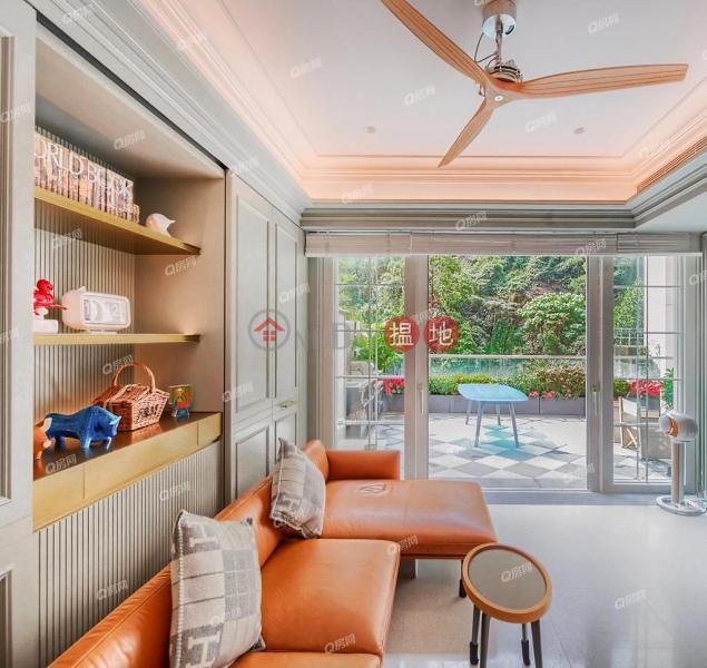 The Morgan | Low, Residential Sales Listings | HK$ 98M