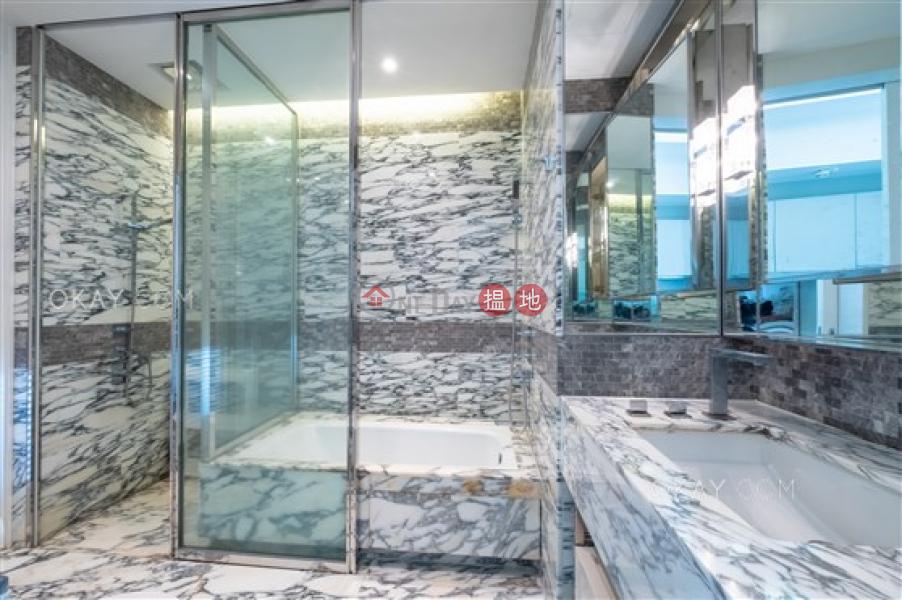 HK$ 11.8M   The Warren   Wan Chai District, Rare 1 bedroom on high floor   For Sale