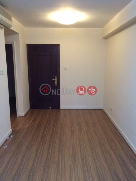 Queen\'s Terrace Middle E Unit Residential Rental Listings | HK$ 24,000/ month