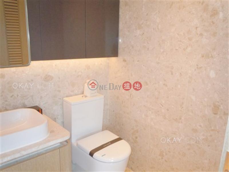 香港搵樓|租樓|二手盤|買樓| 搵地 | 住宅出租樓盤4房2廁,極高層,星級會所,連車位《新翠花園 3座出租單位》