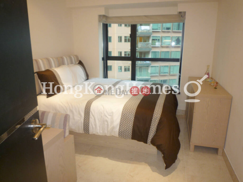 2 Bedroom Unit for Rent at Wilton Place, Wilton Place 蔚庭軒 Rental Listings   Western District (Proway-LID99582R)