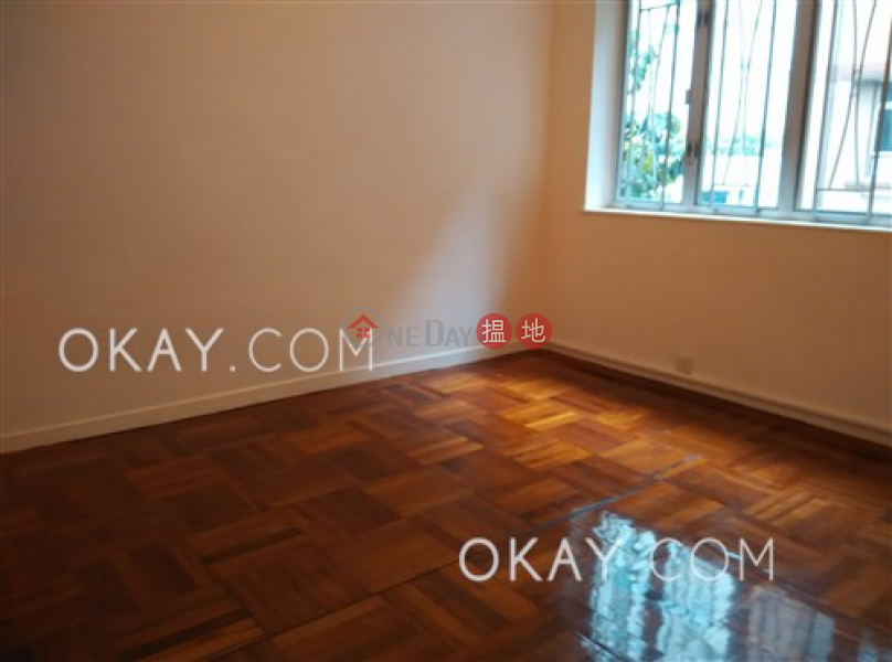 Property Search Hong Kong | OneDay | Residential Sales Listings | Gorgeous 3 bedroom in Tin Hau | For Sale