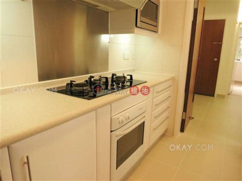 竹林苑-低層-住宅 出租樓盤HK$ 76,000/ 月