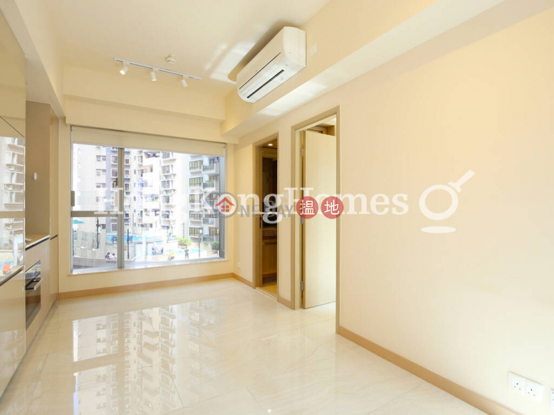 1 Bed Unit at King\'s Hill | For Sale, King\'s Hill 眀徳山 Sales Listings | Western District (Proway-LID163711S)