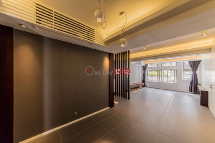18-19 Fung Fai Terrace, Please Select Residential, Sales Listings HK$ 16.5M