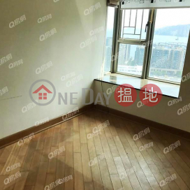 Tower 2 Phase 2 Park Central | 2 bedroom Mid Floor Flat for Rent|Tower 2 Phase 2 Park Central(Tower 2 Phase 2 Park Central)Rental Listings (XGXJ614803233)_0