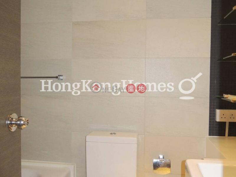 嘉亨灣 6座兩房一廳單位出租38太康街   東區 香港 出租 HK$ 21,500/ 月